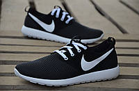 Мужские кроссовки Nike (сетка)