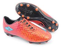 Бутсы копы футбольная обувь DIFENO