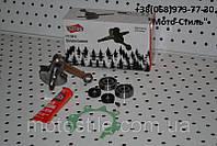 Коленвал для мотокосы 1Е36F Winzor, фото 1
