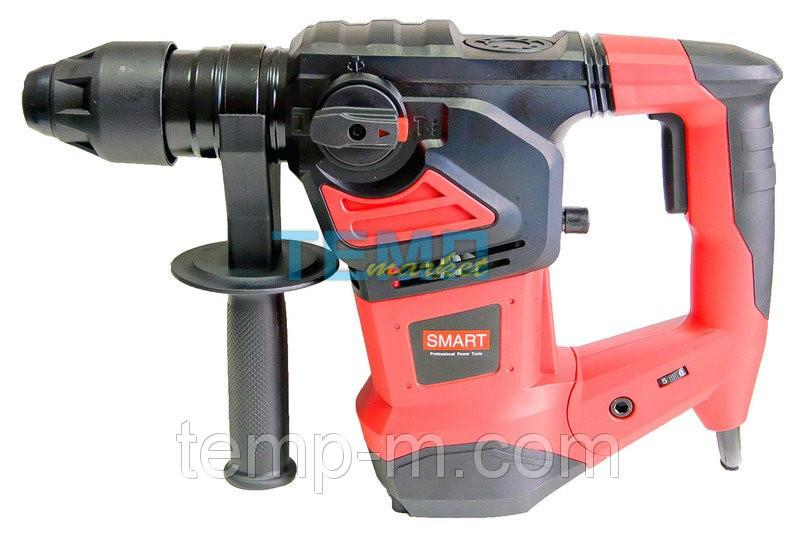 Перфоратор Smart SRH-9002 (2100W)