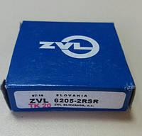 Подшипник 180205 (6205) ZVL