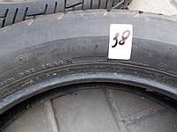 Мотошина б\у Bridgestone 150/80R16