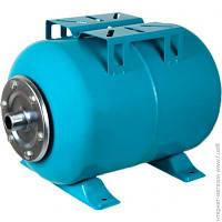 Гидроаккумулятор К Насосу Aquatica 779117 150л
