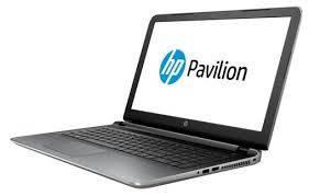 Hewlett Packard 15-ab113ur (N9S91EA), фото 2