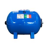 Гидроаккумулятор WATERSYSTEM 50 Л