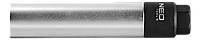 Головка свечная 16 мм / 20 Nm NEO Tools 11-150