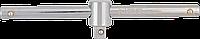 """Вороток с плавающей головкой 3/8"""", 110 мм NEO Tools 08-155"""
