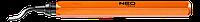 Зенковка NEO 02-066