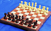 Запасные Фигуры для Шахмат Средние