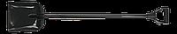 Лопата совковая, металлический черенок, пластмассовая рукоятка NEO 95-010