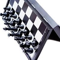 Настольная Игра Шахматы Магниты Chess U3