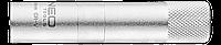 """Головка свечная 3/8"""" 14 x 90 мм NEO Tools 11-152"""