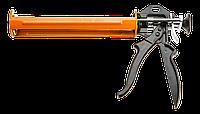 Пистолет для герметиков, 240 мл NEO 61-004