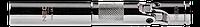 Головка свечная с карданом 14 x 275 мм NEO Tools 11-157
