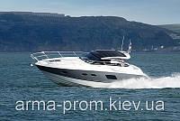 Масло 4T /FC-W/ для лодочных моторов RAVENOL Outboardoel 4T SAE 15W-40 цена (5 л)