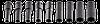 """Головки сменные ударные длинные 1/2"""", E10-E24 мм, набор 9 шт, CrMo NEO Tools 12-110"""