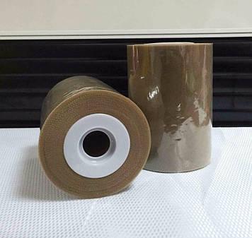 Лента фатиновая премиум 15 см латте