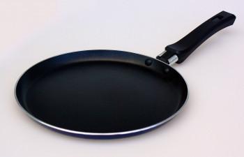 Сковорода блинная Con Brio CB-4242
