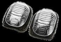 Наколенники защитные NEO 97-535