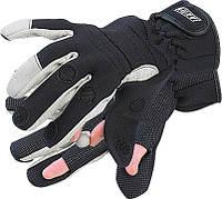 Перчатки JAXON неопреновые 101 XL