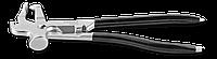 Щипцы для балансировки колеc, 250 мм NEO 11-110