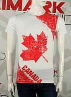 Valimark качественная мужская футболка Валимарк canada код 17202