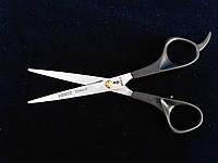 """Ножницы парикмахерские Mertz 354/6,5"""""""