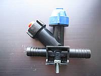 Форсунка 08 под болт на 6 мм