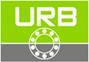 Підшипник 30-3622MHK5 (22322МС4) URB (Румунія)