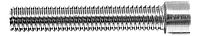Крепіж до насадок 20, 25, 32 мм 21-022