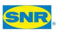 Підшипник NU322EMC3 SNR (Франція)