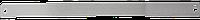 Полотно для стусла, 600 мм 44-618