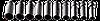 """Головки сменные ударные длинные 1/2"""", набор из 10 шт (10, 12, 13, 14, 15, 17, 19, 21, 22, 24mm) CR-MO NEO Tools 12-107"""