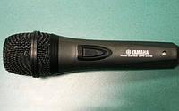 Ручной Вокальный Микрофон 200 S am