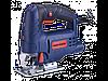 Электролобзик Dextone DXJS-700E