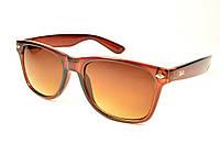 Солнцезащитные очки Wayfarer (2147 С3)