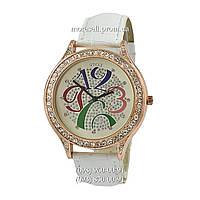 Gucci SSVR-1086-0001