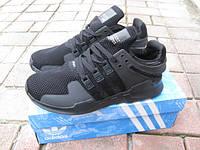 Кроссовки Adidas Equipment Support , фото 1