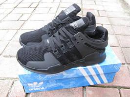 Кроссовки Adidas Equipment Support