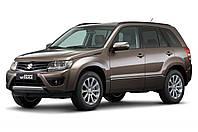 Авточехол Suzuki Grant Vitara c 2005-15