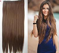 Волосы на КЛИПСАХ заколках #6 ! в НАЛИЧИИ! накладные пряди,Тресы,реальные фото!