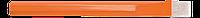Зубило 16 мм 33-074