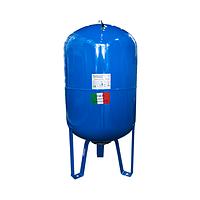 Гидроаккумулятор вертикальный WATERSYSTEM 150 Л