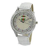 Gucci SSVR-1086-0002