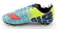 Бутсы детские футбольная обувь Difeno