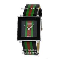 Gucci SSBN-1086-0003