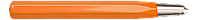 Кернер 6 мм 33-063