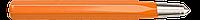 Кернер 8 мм 33-064