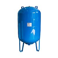 Гидроаккумулятор вертикальный WATERSYSTEM 300 Л