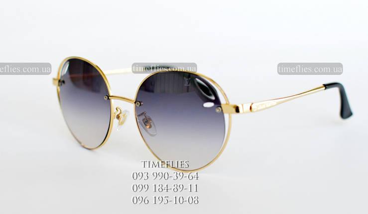 Louis Vuitton №5 Солнцезащитные очки, фото 2